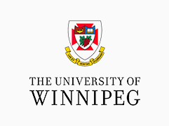 University of Winnipeg Research Project