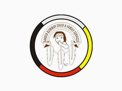 Ojibway Child Family Services