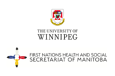 University of Winnipeg in Partnership with First Nations Health and Social Secretariat of Manitoba
